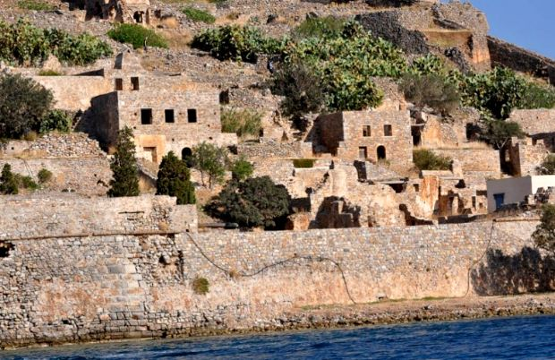 Υποψηφιότητα του Φρουρίου της Σπιναλόγκας για ένταξη στον κατάλογο Μνημείων Παγκόσμιας Κληρονομιάς της UNESCO