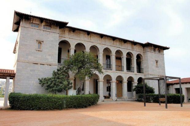Ανακοίνωση του ΥΠΠΟΑ για τον βανδαλισμό στο Βυζαντινό και Χριστιανικό Μουσείο