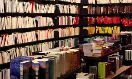 Διαδικτυακές παρουσιάσεις νέων βιβλίων από τον Σ.ΕΚ.Β – Εκπομπή Δευτέρας 26 Οκτωβρίου