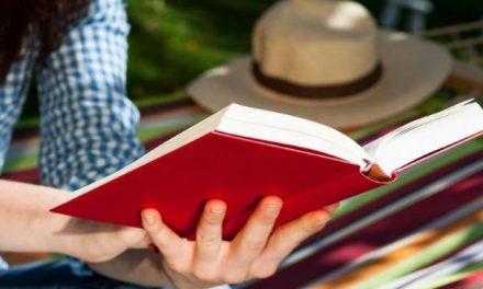 Από πού προέρχεται η λέξη… φλομώνω;
