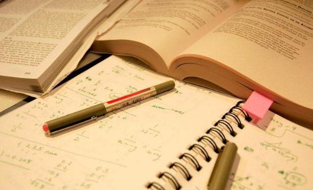 Τα χαρακτηριστικά του δοκιμίου – Νεοελληνική Γλώσσα/Έκθεση Γ' Λυκείου