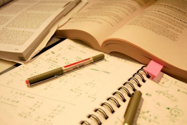 Τα Προγράμματα Σπουδών των φιλολογικών μαθημάτων της Γ΄ ΓΕΛ σύμφωνα με την πρόταση του ΙΕΠ