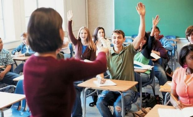 Καλλιτεχνικά Σχολεία: Ανακοινώθηκε ο Προσωρινός αξιολογικός πίνακας για την πρόσληψη ωρομίσθιου προσωπικού