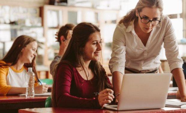 Σε ΦΕΚ η ΥΑ για την εισαγωγή μαθητών στα Πειραματικά και Πρότυπα Σχολεία για το 2019-2020
