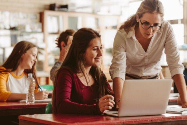 Μέχρι τις 22 Νοεμβρίου οι αιτήσεις μεταθέσεων εκπαιδευτικών Α/θμιας και Β/θμιας Εκπαίδευσης