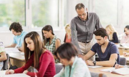 Η ΟΛΜΕ για τη μη πληρωμή εκπαιδευτικών που εργάστηκαν ταυτόχρονα σε Βαθμολογικά Κέντρα και σε Εξεταστικά Κέντρα
