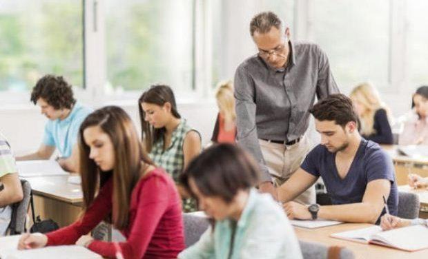 Αξιολόγηση των σχολικών μονάδων & των  εκπαιδευτικών: εργαλείο βελτίωσης ή ασφυκτικού ελέγχου και  χειραγώγησης;