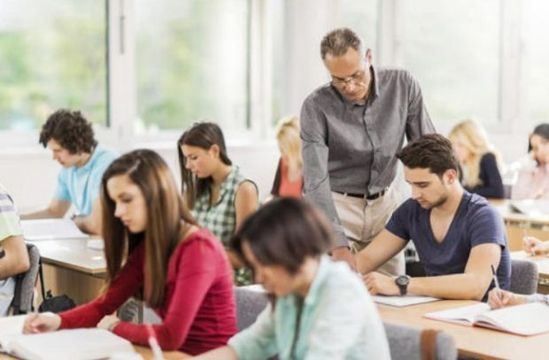 Ενημερωτικό Νεκτάριου Κορδή για τις τρέχουσες εκπαιδευτικές εξελίξεις
