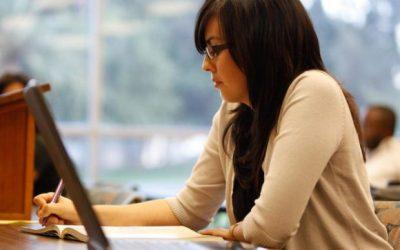 ΑΣΕΠ: Εκδόθηκαν οι προσωρινοί πίνακες κατάταξης εκπαιδευτικών Β/θμιας Γενικής Εκπαίδευσης