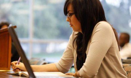 Ένα επιπλέον ηλεκτρονικό διδακτικό σύγγραμμα για τους προπτυχιακούς φοιτητές
