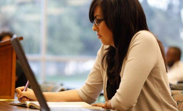 Ενημερωτικό του Ν. Κορδή για τις τρέχουσες εξελίξεις και την εγκύκλιο Μεταθέσεων εκπαιδευτικών 2020-21
