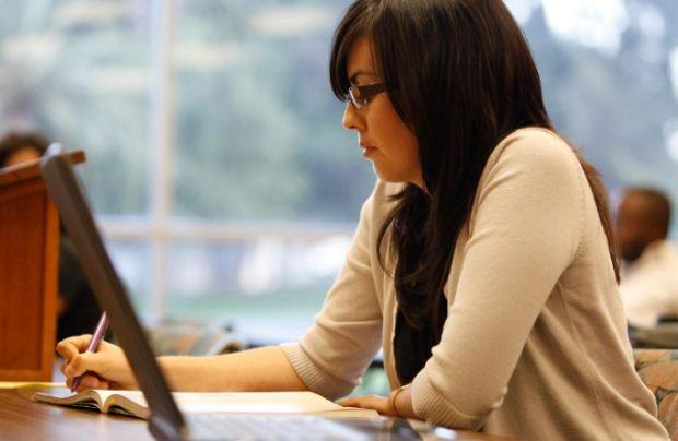 ΙΕΠ: Αιτήσεις για ένταξη στο μητρώο Συντονιστών, Εμπειρογνωμόνων, Εκπονητών ΠΣ / Επαγγελματική Εκπαίδευση