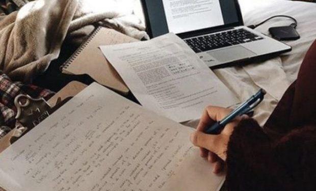 Ύλη και Οδηγίες διδασκαλίας των μαθημάτων Προσανατολισμού της Α' ΕΠΑ.Λ. σχ. έτους 2019-2020