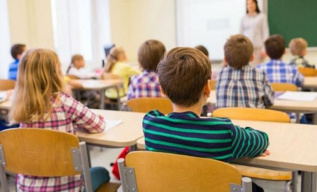 Οδηγίες για την ίδρυση και λειτουργία Τάξεων Υποδοχής (ΤΥ) ΖΕΠ για το 2019-2020 σε δημοτικά σχολεία της χώρας – Α' Φάση