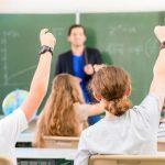 Είμαστε τυχεροί που δεν έχουμε θρηνήσει κάποιο μαθητή ακόμα, κλείστε τώρα τα ειδικά σχολεία