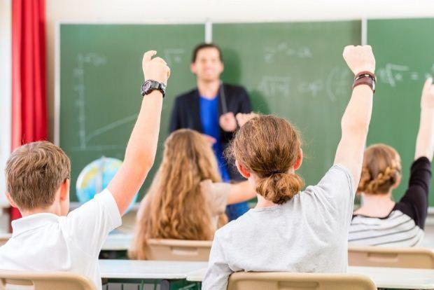 Δυνατότητα αναγνώρισης προϋπηρεσίας εκπαιδευτικών στην ιδιωτική εκπαίδευση