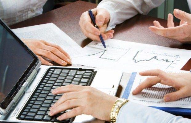 Λειτουργικός προγραμματισμός του Επαγγελματικού Λυκείου (ΕΠΑ.Λ.) σχ. έτους 2019-2020