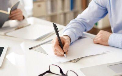 Λατινικά Λυκείου: Γενικές Οδηγίες αντιμετώπισης ασκήσεων Συντακτικού