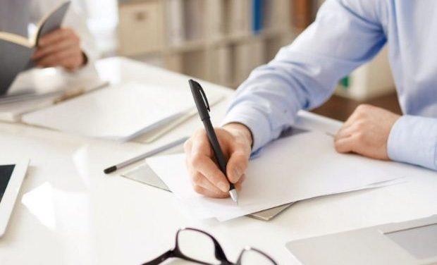 Η ΔΟΕ σχετικά με τη μονιμοποίηση εκπαιδευτικών–επιτυχόντων στο διαγωνισμό του Α.Σ.Ε.Π. 2008