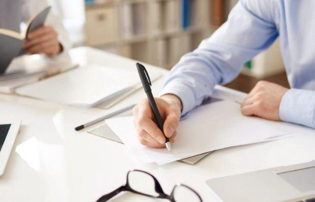 ΟΛΜΕ: Εισήγηση του ΔΣ προς τις ΓΣ του κλάδου με πλαίσιο αιτημάτων και πρόγραμμα δράσης