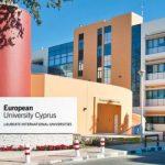 europaiko panepistimio kyprou