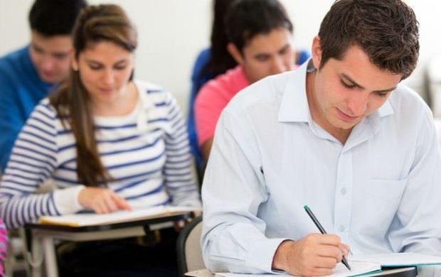 ΕΠΑΛ: Συμπληρωματική Έγκριση της λειτουργίας ολιγομελών τμημάτων, κατ΄ εξαίρεση για το σχολικό έτος 2018-2019