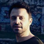 Γιάννης Μαθές – Νέο τραγούδι με τίτλο «Μεθύσι»
