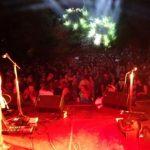 indie free festival