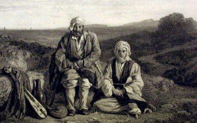 Παράθεμα – Πηγή Ιστορίας Προσανατολισμού Γ' Λυκείου, Ενότητα Α: Η ελληνική οικονομία μετά την επανάσταση