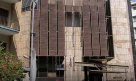 Οι Βιβλιοθήκες του Δήμου Θεσσαλονίκης στη 16η Διεθνή Έκθεση Βιβλίου