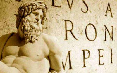Λατινικά – Πανελλαδικές: Οι Μεταφράσεις των Κειμένων της Εξεταστέας Ύλης