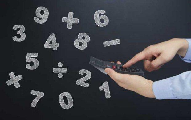 Μαθηματικά Γ' Γυμνασίου: Παραγοντοποίηση, θεωρία