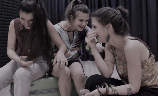 Παραστάσεις σχημάτων της Θεσσαλονίκης στη «Μικρή Θεατρική Σκηνή» του Φεστιβάλ Μονής Λαζαριστών