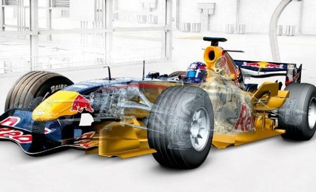 ΠΜΣ με αντικείμενο «Σχεδίαση και Κατασκευή Συστημάτων Αγωνιστικών Οχημάτων»