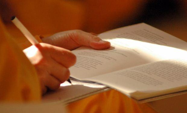 Βασικοί κανόνες της Νεοελληνικής Γραμματικής