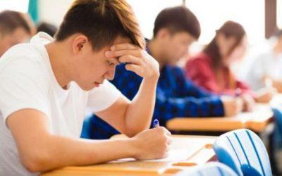 Εξετάσεις Αλλοδαπών-Αλλογενών: Η προθεσμία εγγραφής στις Σχολές της Γ/θμιας Εκπαίδευσης