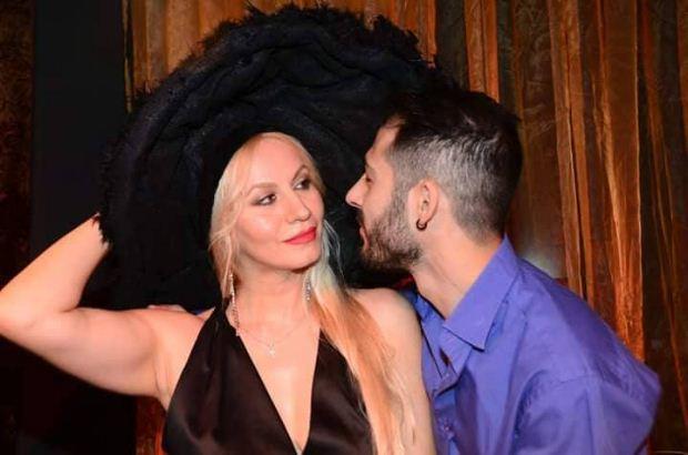 «Να μ' αγαπάς τα Σάββατα» για 4η συνεχόμενη χρονιά και για επτά μόνο παραστάσεις στο θέατρο ΜΠΕΛΛΟΣ