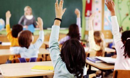 ΔΟΕ: Χρονική επέκταση καταβολής του ειδικού επιμισθίου εξωτερικού στους αποσπασμένους εκπαιδευτικούς