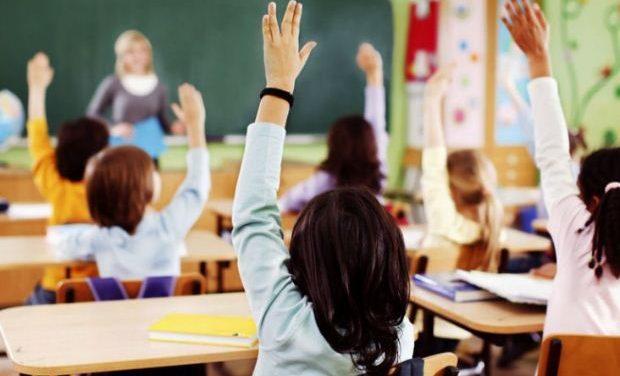 ΔΟΕ: Συστηματική επιχείρηση τρομοκράτησης των εκπαιδευτικών από την Υπουργό Παιδείας