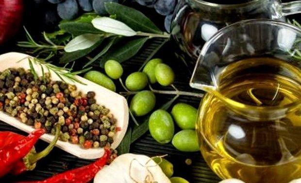 «Διατροφικά μυστικά» στην Κεντρική Δημοτική Βιβλιοθήκη Θεσσαλονίκης