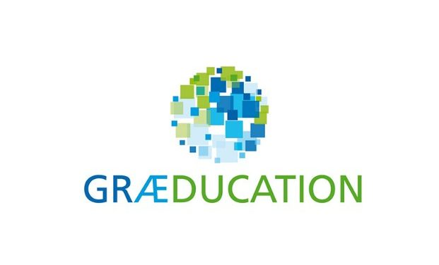 Επιμόρφωση εκπαιδευτικών του Τομέα Μηχανολογίας ΕΠΑΛ σε θέματα «πράσινων» τεχνολογιών