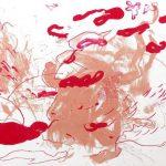 «ευ-   Η Τέχνη συναντά την Ελληνική γλώσσα» ομαδική έκθεση στο Ίδρυμα Εικαστικών Τεχνών Τσιχριτζή