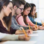 Ξεκινάει από 1 Φεβρουαρίου η Ενισχυτική Διδασκαλία – Mέσω τηλεκπαίδευσης τα μαθήματα