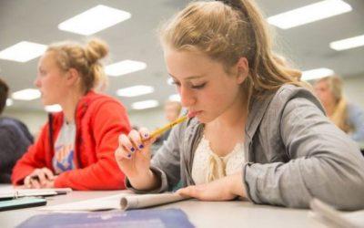 Κριτήρια αξιολόγησης για τη Νεοελληνική Γλώσσα και τη Νεοελληνική Λογοτεχνία στο Γυμνάσιο (ΙΕΠ)
