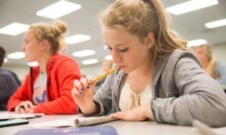 Αποστολή στοιχείων μαθητών Γ' Γυμνασίου για το πρόγραμμα υποστήριξης πιστοποίησης ΚΠπ