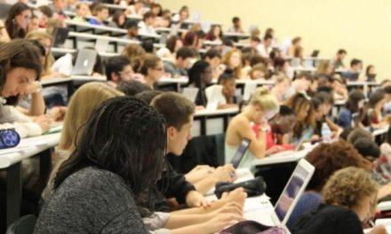 Μετεγγραφές φοιτητών 2020-21: Ανακοινώθηκαν τα αποτελέσματα – Από 7 Δεκεμβρίου η υποβολή ενστάσεων