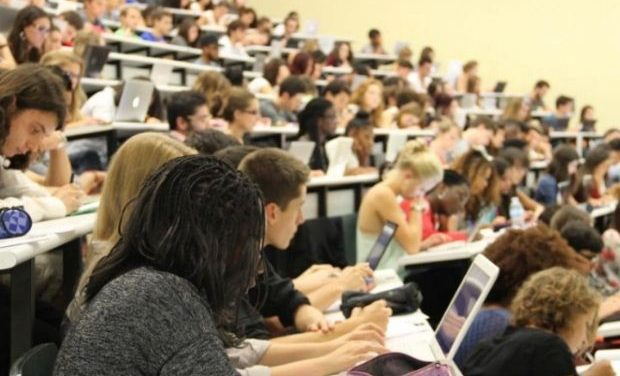 Επιχορήγηση του Μετσόβιου Πολυτεχνείου για καταβολή φοιτητικού στεγαστικού επιδόματος