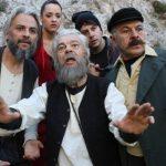 «Η Δίκη του Σωκράτη» με ελεύθερη είσοδο στον Πολυχώρο «Άννα & Μαρία Καλουτά»
