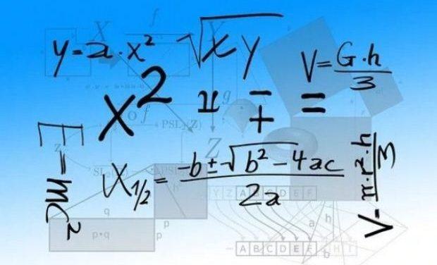 Το Σάββατο 10 Νοεμβρίου ο 79ος Πανελλήνιος Μαθητικός Διαγωνισμός στα Μαθηματικά «Ο ΘΑΛΗΣ»