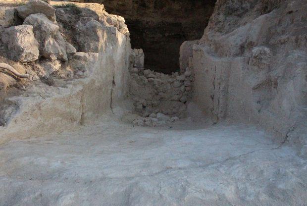 Ολοκληρώθηκε η τρίτη ανασκαφική περίοδος του μυκηναϊκού νεκροταφείου των Αηδονίων στη Νεμέα